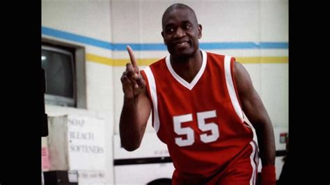 not in my house dikembe mutombo raconte la naissance de son 171 not in my house 187 basket usa