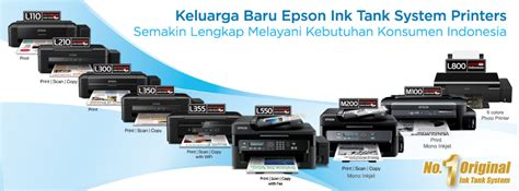 Printer Epson L210 Bandung Aston Printer Toko Printer Printer Epson Terbaru