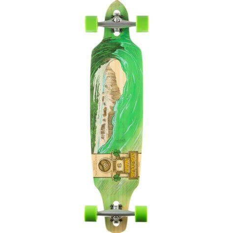 section 9 longboards sector 9 skateboards lookout longboard backcountry com