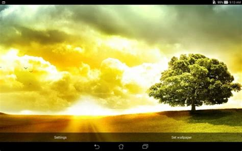 asus day apk asus day live wallpaper for android asus day free for tablet and phone