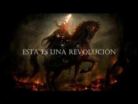 taylor swift delicate lyrics traducida this is a revolution ruelle the darkest minds trail