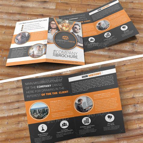 Church Brochure Design by 18 Church Brochure Templates For Modern Churches