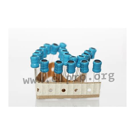 10mh miniature inductor miniature fixed inductor 28 images miniature radial fixed chokes 5 rapid fixed inductors
