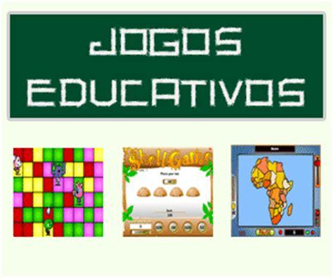 jogo geografia africa