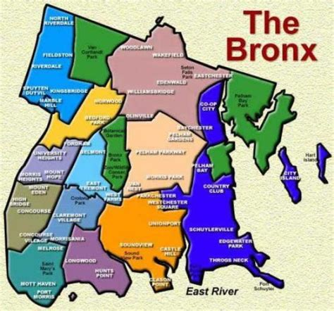 bronx map bronx locksmith zip code 10453findlocksmithny findlocksmithny