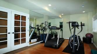 Home Exercise Room Decorating Ideas Decorating A Workout Room In Your Home Room Decorating Ideas Home Decorating Ideas
