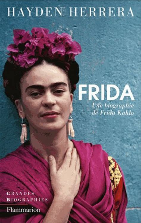 frida kahlo biography francais frida kahlo biographie dessinoriginal com