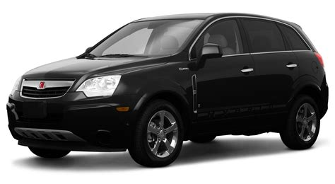 all car manuals free 2009 saturn vue navigation system amazon com 2009 saturn vue reviews images and specs vehicles