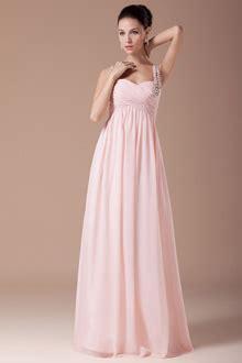 light pink bridesmaid dresses,cute light pink bridesmaid