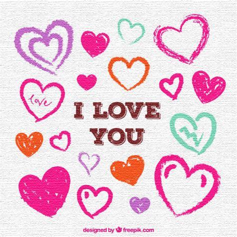 imagenes motivadoras para imprimir tarjetas corazones im 225 genes de amor puro