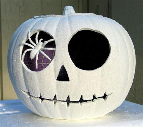 17 best images about jack o lantern ideas on pinterest halloween pumpkin carvings pumpkins