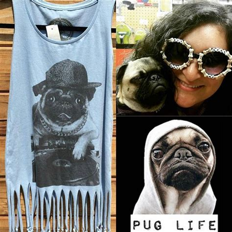 national hug a pug day 25 best ideas about national pug day on pug puppies baby pugs and black