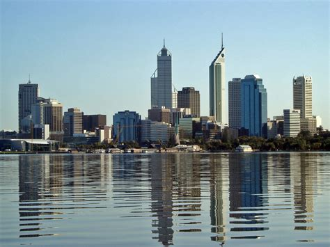 file perth skyline jpg wikipedia
