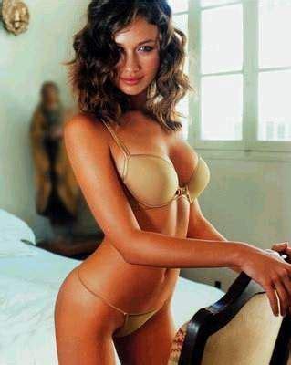 casting models dandee agency models: imagens do blogger