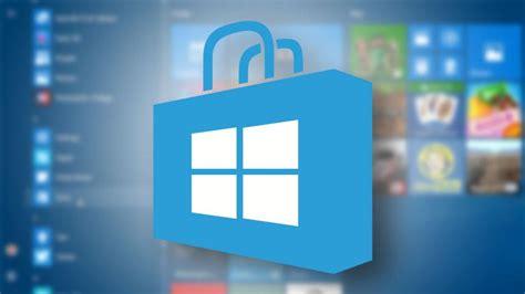 microsoft windows mobile app store apps news how to find microsoft windows store