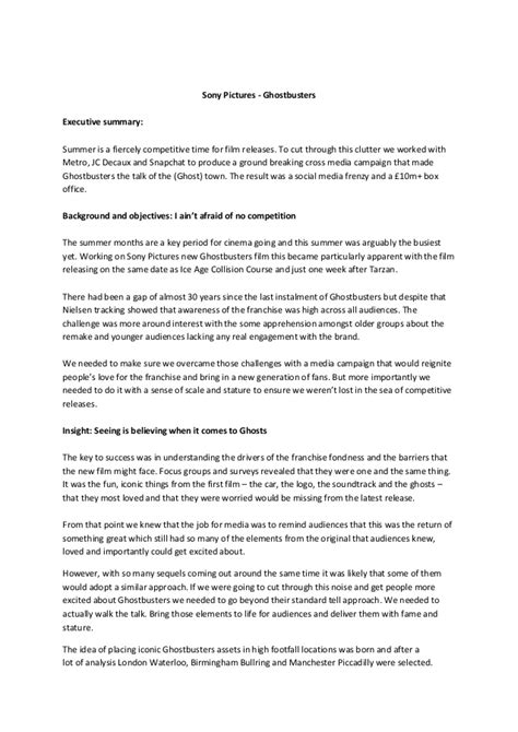 I Robot Analysis Essay by Sony Aibo Study Analysis