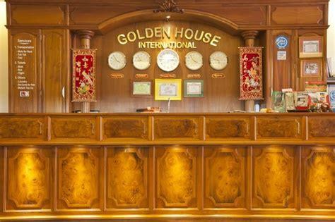 golden house golden house international updated 2017 hotel reviews