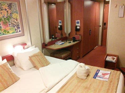 Carnival Inspiration Rooms by Carnival Inspiration Cabins And Staterooms