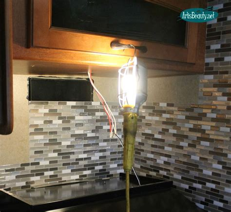 smart tiles kitchen backsplash hometalk easy backsplash makeover using smart tiles