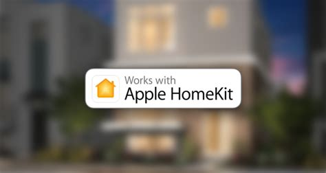 apple homekit apple homekit packages now available to prospective new
