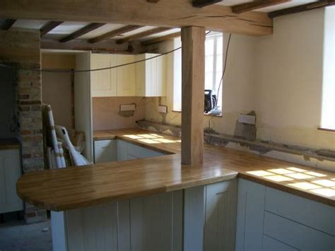 Maia Kitchen Worktops Reviews by Details For The Worktop Company Ltd In Unit 2 Colne House