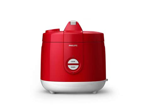 Diskon Philips Rice Cooker Hd 3127 Magic Hd3127 Hijau Biru electronic city philips rice cooker hd3127