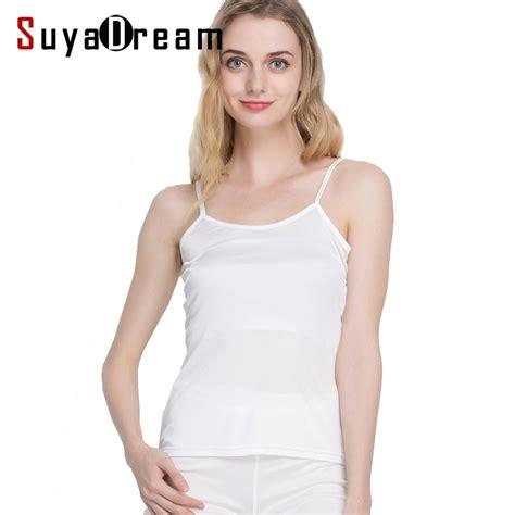Jersey Ali White buy wholesale white jersey from china white jersey