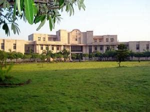 Iiit Allahabad Mba Cut by Iiit Allahabad Students Placed In For Rs 60l