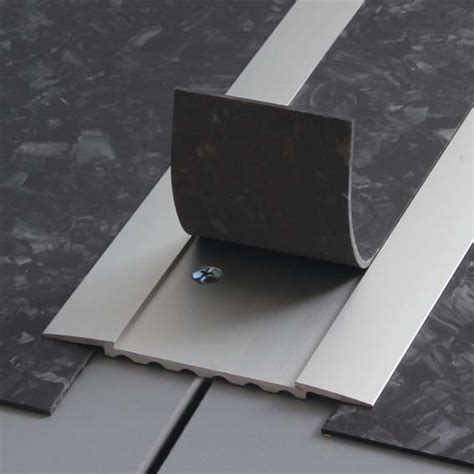 vinyl expansion joint coversfloorscapes floorscapes