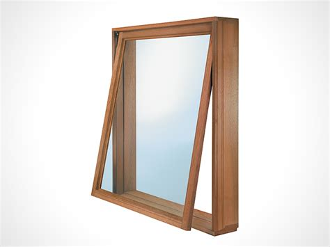 Timber Awning Window by Timber Awning Windows Window Warehouse