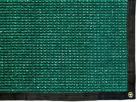 Shade Fabric Shade Cloth 70 Green Shade Cloth Greenhouse Megastore