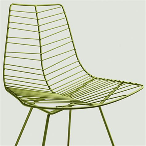 arper stuhl leaf chair arper shop