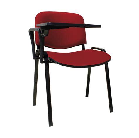 sedie a ribaltina noleggio sedie sedie con ribaltina