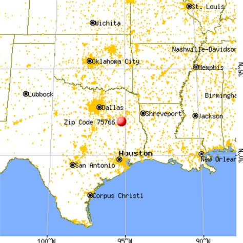 map of jacksonville texas 75766 zip code jacksonville texas profile homes apartments schools population income