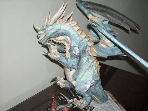 Wow Papercraft - world of warcraft the programmer