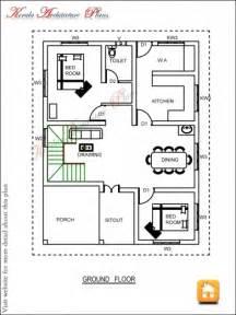 three bedroom house plan designs