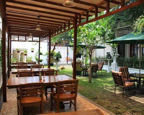 design cafe outdoor sederhana 7 tips sukses bisnis mini cafe modal kecil untung jutaan