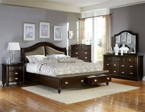 marston bedroom set  homelegance marlo furniture marlo furniture