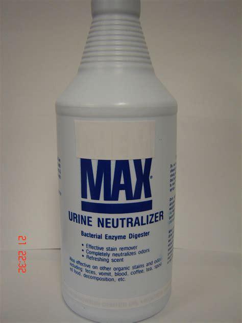 what neutralizes urine urine neutralizer pet stains spots carpets spots carpet