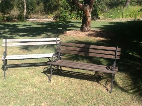 cost of park benches best 25 park benches for sale ideas on pinterest side