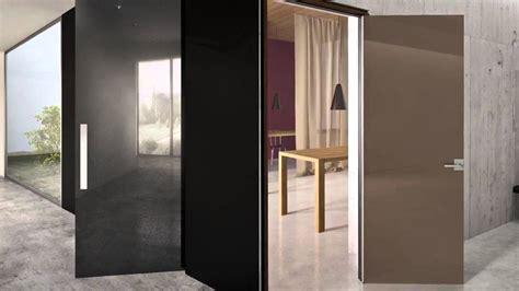pitturazioni moderne per interni tecnicom porte in vetro henry galss a trento e in