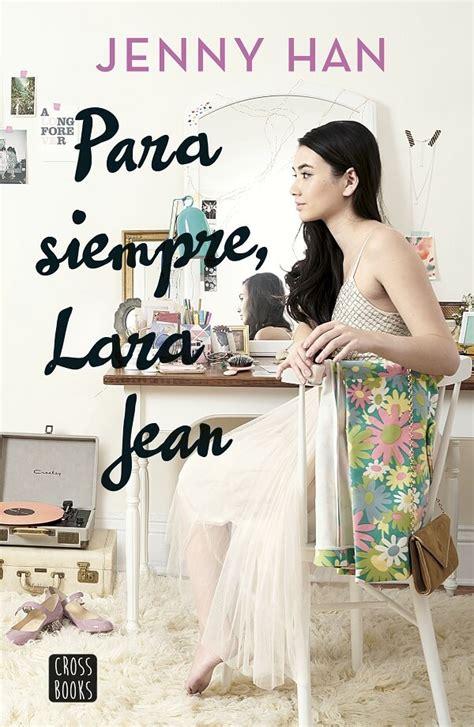 libro always and forever lara descargar el libro para siempre lara jean gratis pdf epub