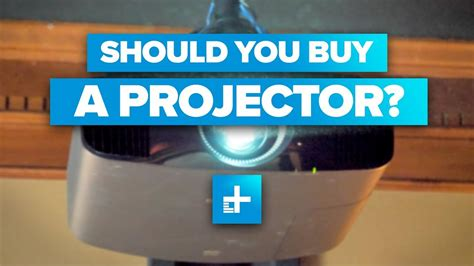 home theater advice   buy  projector youtube