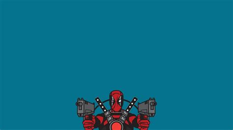 iphone wallpaper hd deadpool deadpool backgrounds pictures images