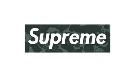 supreme logo supreme bape box logo 1001 health care logos