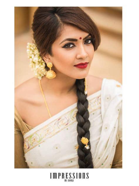 hair and makeup blogs meet vithya visvendra hair and make up artist