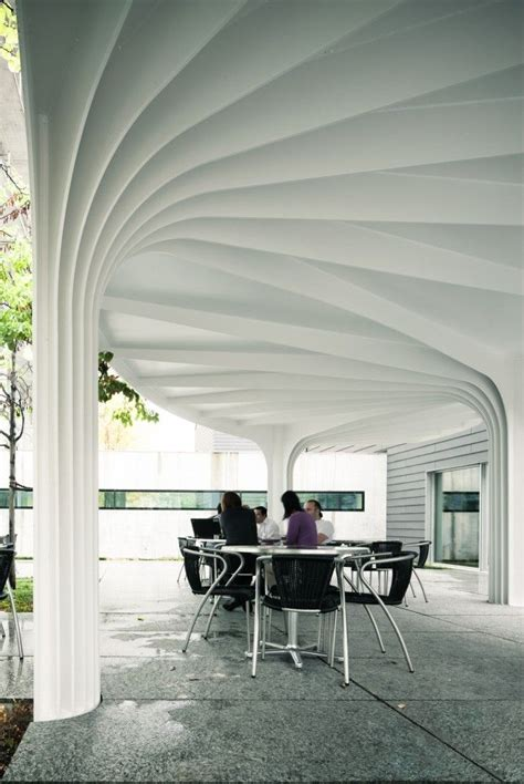 leaf pattern gazebo 273 best images about pavilion on pinterest