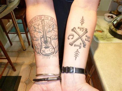 frank turner tattoos frank turner tattoos frank turner