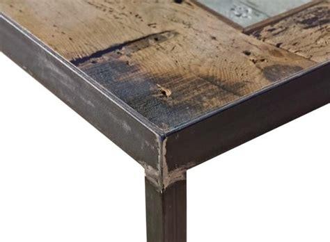 tavole di legno oltre 25 fantastiche idee su tavole di legno su