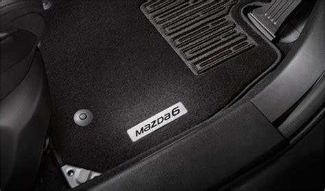 Mazda 6 Car Mats by Mazda 6 Floor Mats 2016 Carpet Vidalondon